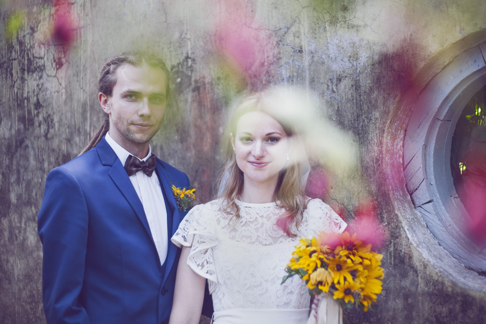 Foto: Spīgana & Una
