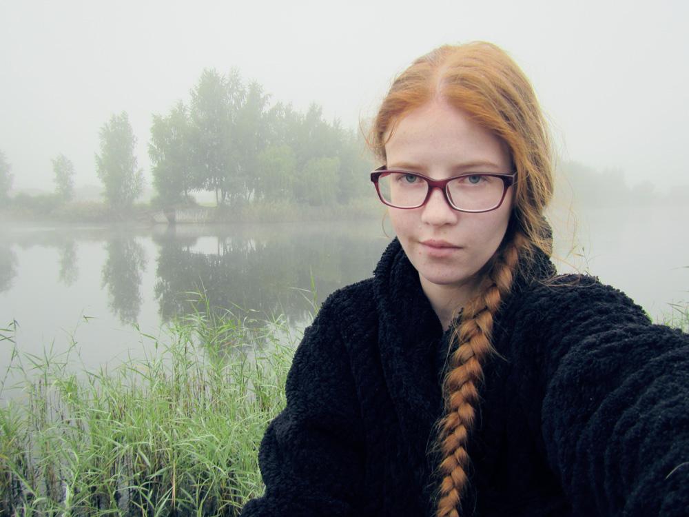 Foto: Spīgana